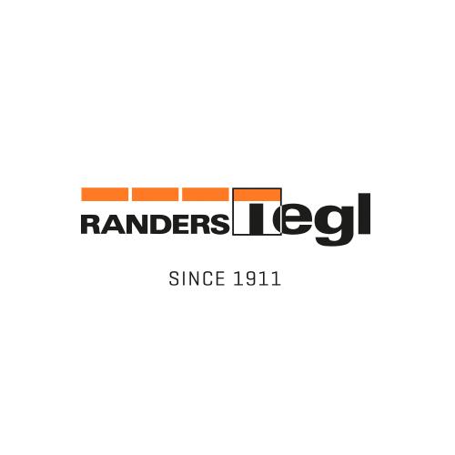 Randers Tegl