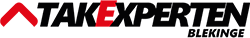 Takexperten i Blekinge AB Logotyp
